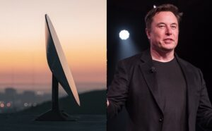 Elon Musk's SpaceX Set to Bring Starlink Internet to Greece