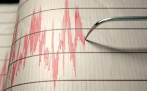 Earthquake rattles Cyprus, no immediate reports of damage