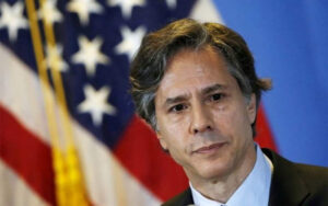 US-Greece security relationship key to American interests in East Med, says Blinken