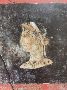 Ancient Greeks Used Dangerous Cosmetics in Eternal Search for Beauty