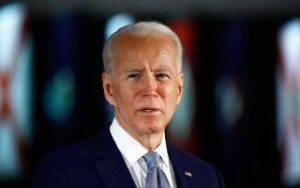 Biden to join EU leaders' video conference in bid to rebuild ties
