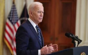 Deepening of ties hailed in Biden-PM call