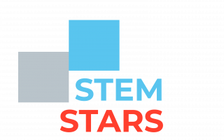 STEM Stars Greece: Student winners named in virtual awards ceremony