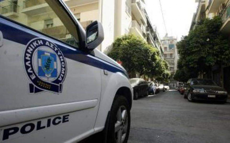 Man arrested in Volos over rape of mentally, physically challenged girl